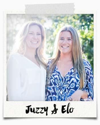 Juzzy & Elo